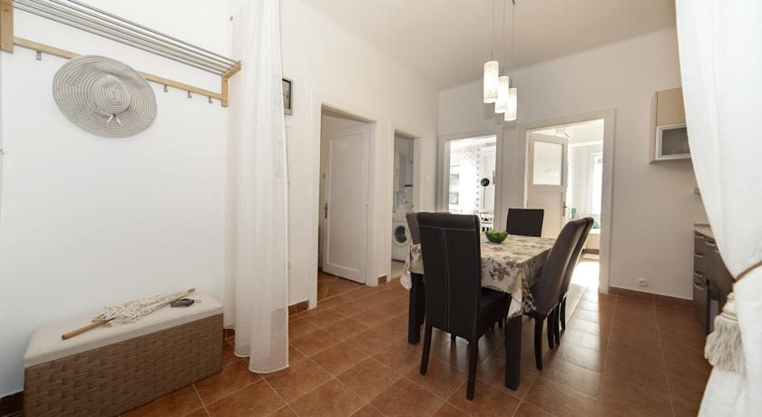 Apartmani Cella